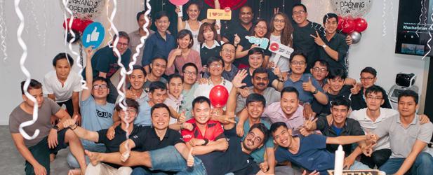 Pizza Hut Digital Ventures-big-image