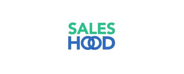 SalesHood-big-image