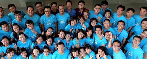Tiki.vn-big-image