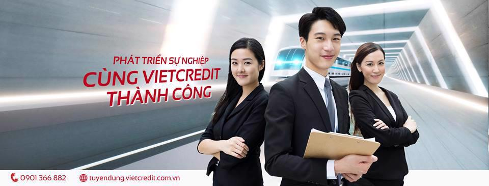 Tin Viet Finance (VietCredit)-big-image