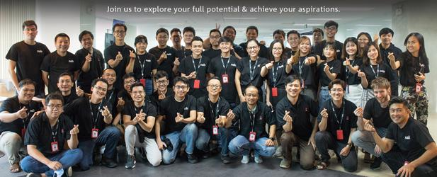 VDC in partnership with PYCOGROUP-big-image