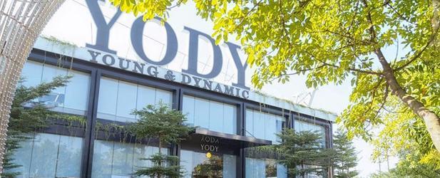 YODY Fashion-big-image
