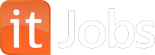 ItJobs Logo